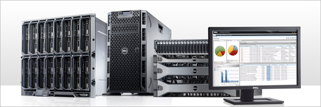 Linux Dedicated Server Hosting: A One Stop Solution for