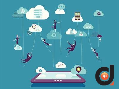 Cloud Hosting Services India