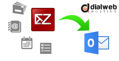 Moving PST Files to Zimbra Desktop Effortlessly with New