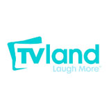 TV Land Satellite Television Channel